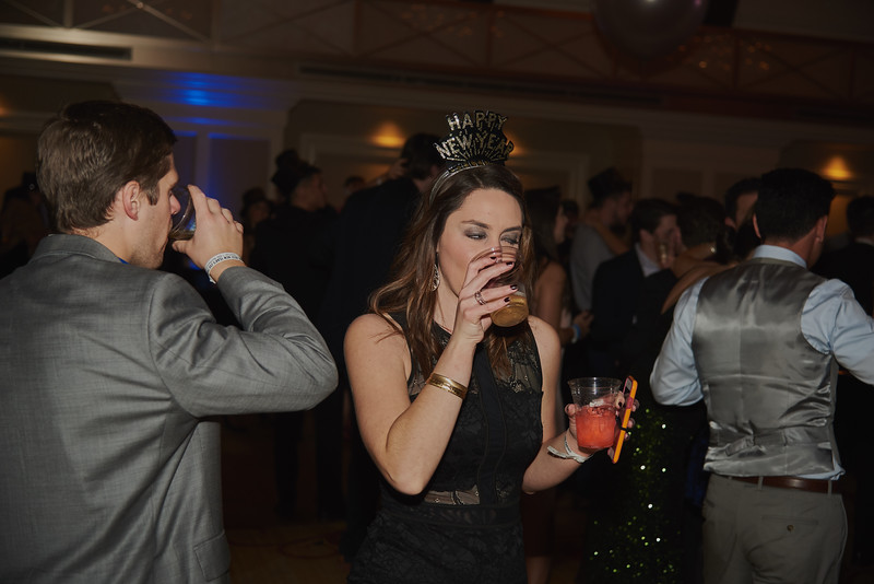 New Years Eve Soiree 2017 at JW Marriott Chicago (202).jpg