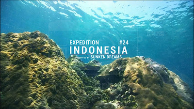 SDSDA Ex 24 Indonesia Episode 5