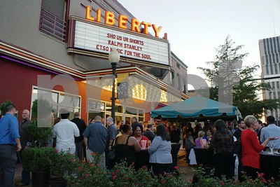 downtown-tyler-film-festival-continues-through-sept-24