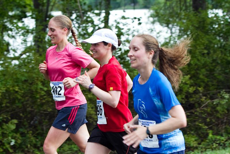 marathon10 - 363.jpg