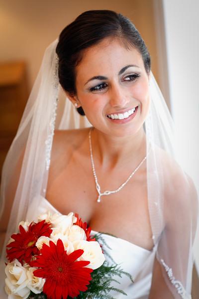 Lindsay's Bridal Images