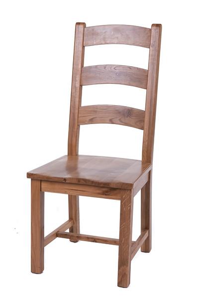 GMAC Furniture-064.jpg