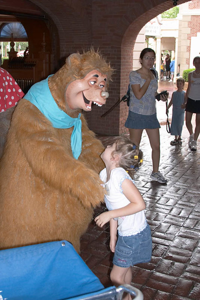 Disney-032.jpg