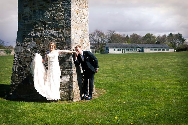 wedding (3 of 9).jpg