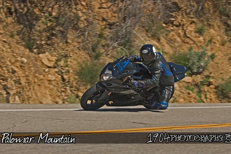 20090307 Palomar Mountain 109.jpg