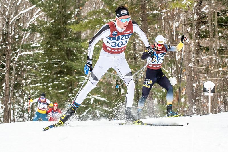 2020-NordicNats-15Skate-men-1556.jpg