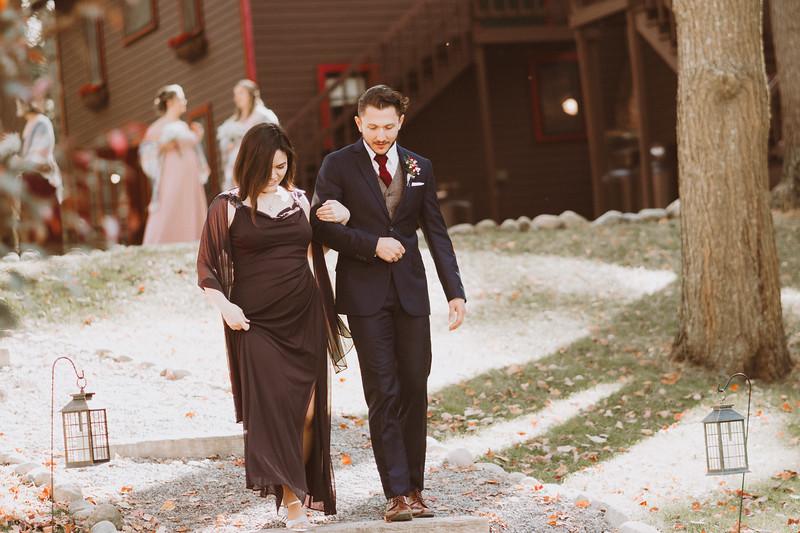 Emily + Rob Wedding 0223.jpg