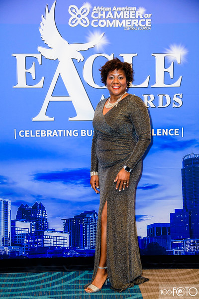 EAGLE AWARDS GUESTS IMAGES by 106FOTO - 199.jpg
