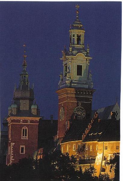 05_Cracovie_Cathedrale_de_Wawel.jpg