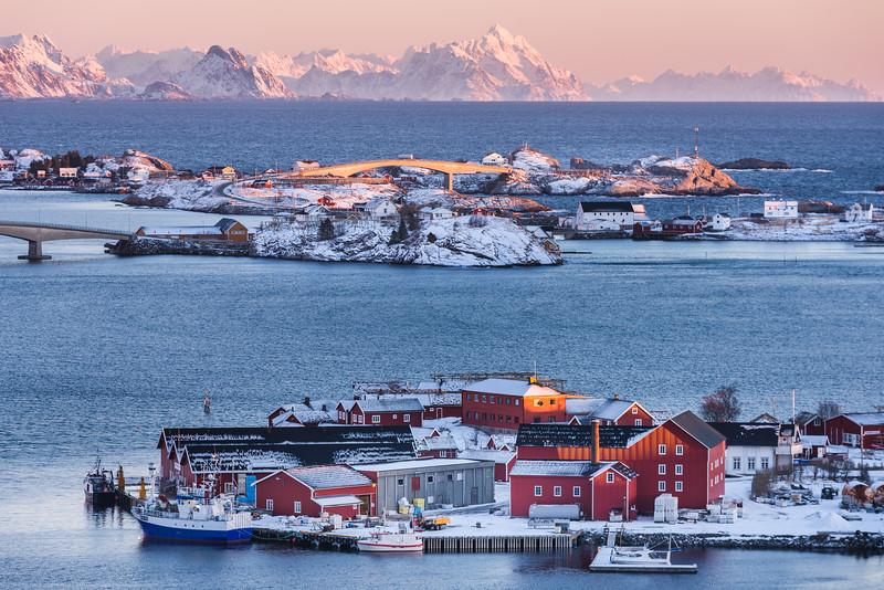 Norway_Muench_Day5-20150119-04_17_25-Rajnish Gupta-3.jpg