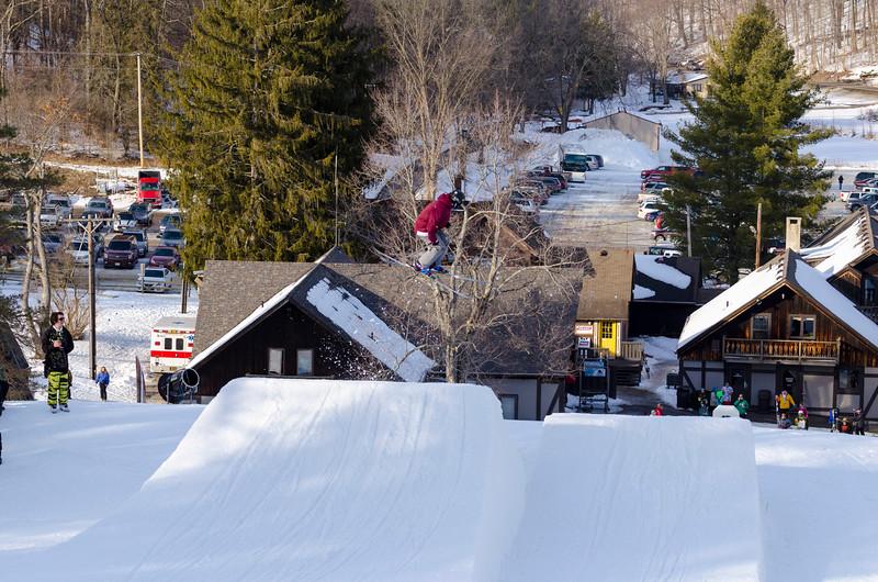 Big-Air-Practice_2-7-15_Snow-Trails-7.jpg