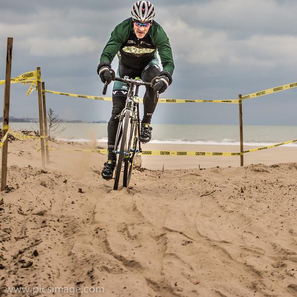 Montrose Cyclocross 2013