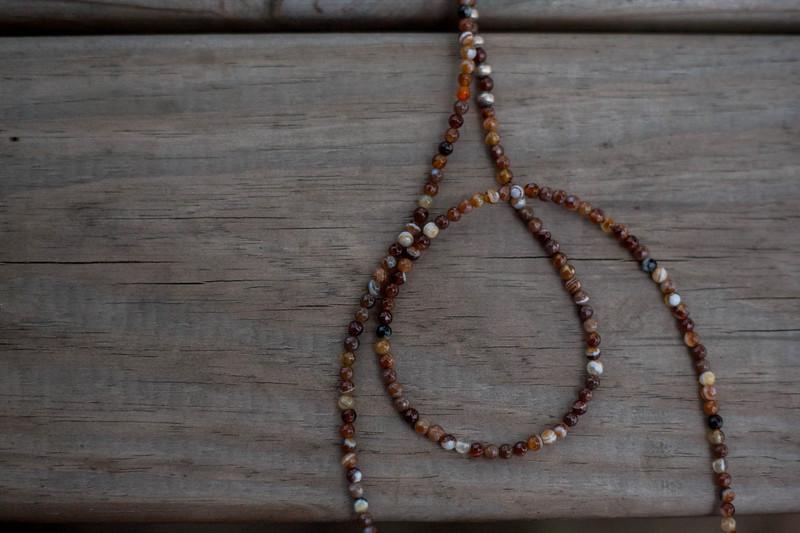 jewelry-130.jpg