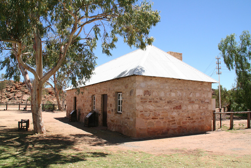 Alice Springs Telegraph station (27).jpg