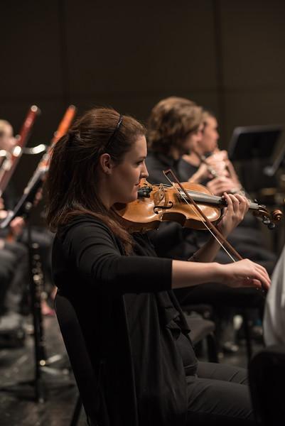 181111 Northbrook Symphony (Photo by Johnny Nevin) -3549.jpg