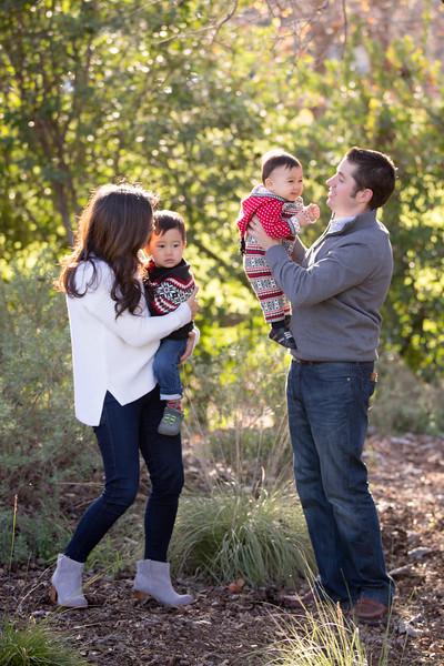 Sheridan Family-3.jpg
