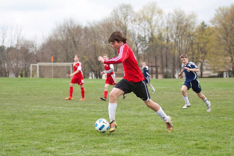 2012 Soccer 4.1-5886.jpg