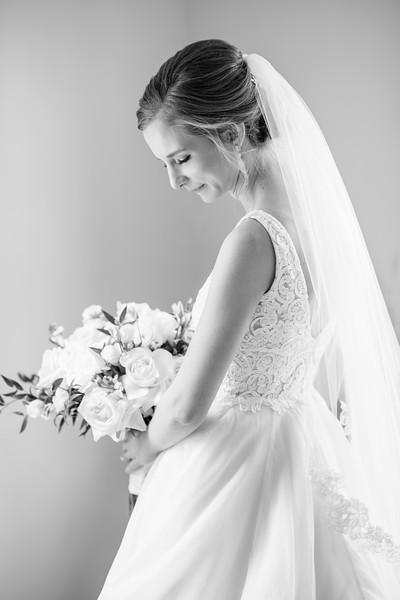 LaurenandDaniel_Wedding-96-2.jpg