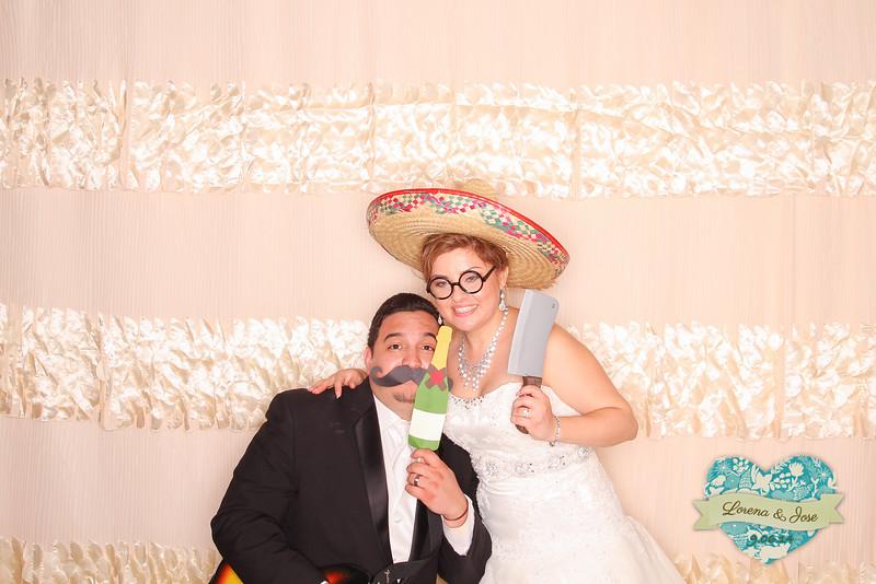 Lorena & Jose-087.jpg