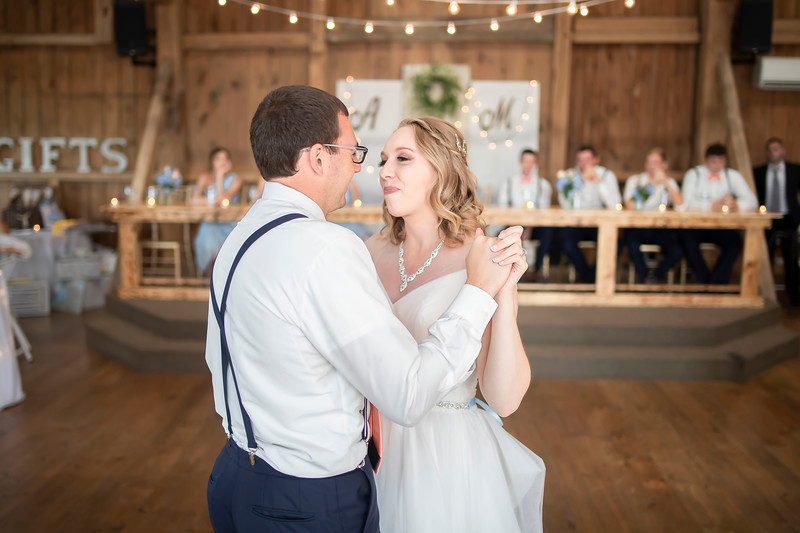 Morgan & Austin Wedding - 519.jpg