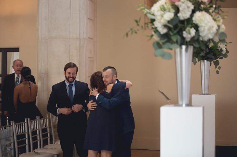 Gabrielle & Darien WEDDING-1254.jpg