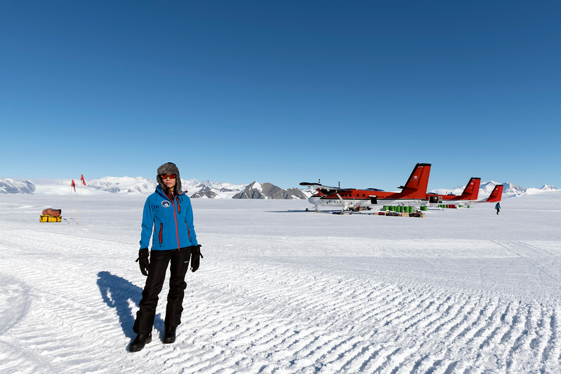 Union Glacier -1-10-18094838.jpg