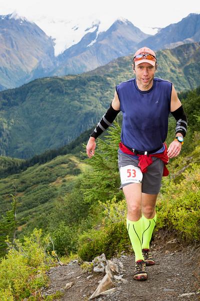 Alyeska Climbathon September 09, 2017 0319.JPG