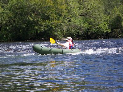 09_Rafting Nymboida Rv