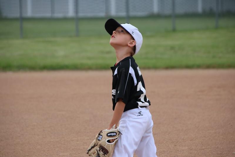 Baseball  (79).JPG