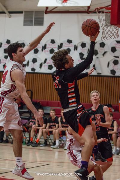 Varsity Boys 2017-8 (WM) Basketball-0380.jpg