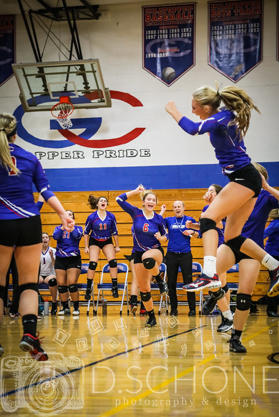 GC Volleyball-129.JPG
