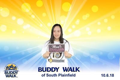 Buddy Walk of South Plainfield 2018