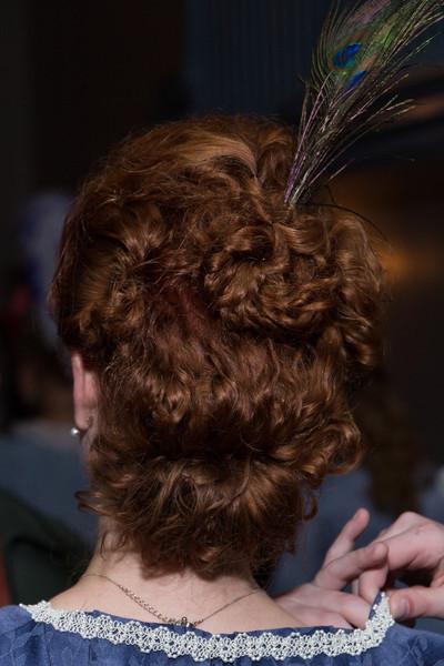 Hairball 2013-297.jpg
