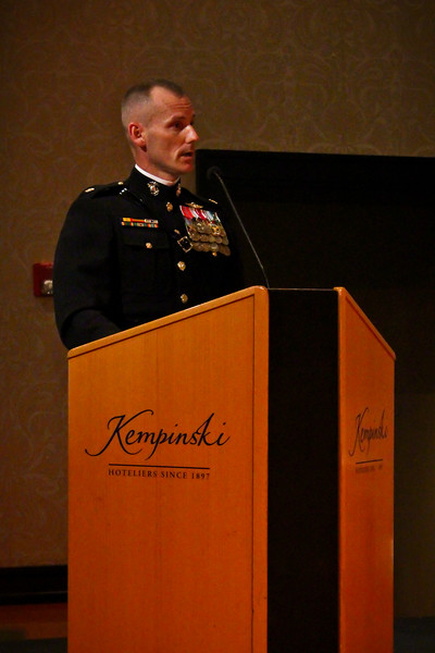 Marine Corps Ball WEB SIZE for print 11.2.12 (83 of 327).JPG