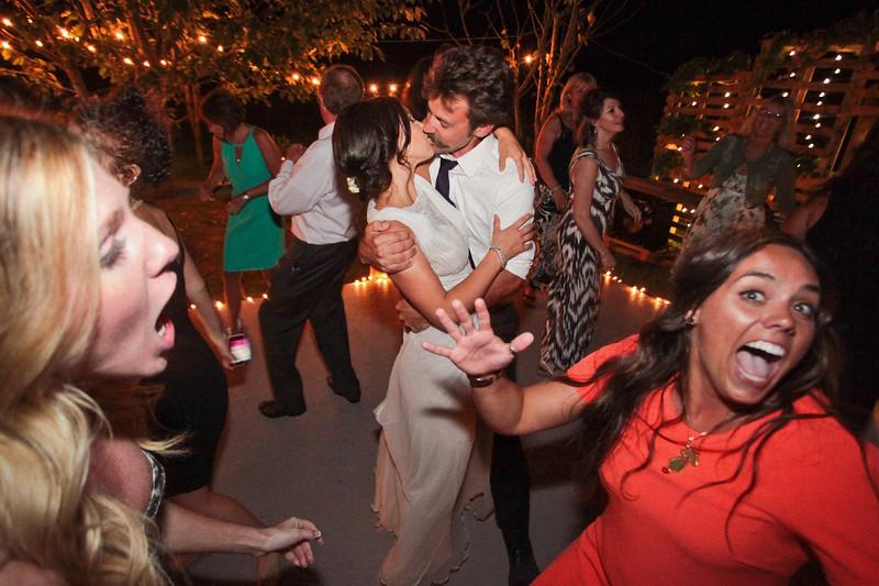 Wedding_Photographer_Trine_Bell_San_Luis_Obispo_Best_Wedding_Photographer_california_top-0027.jpg