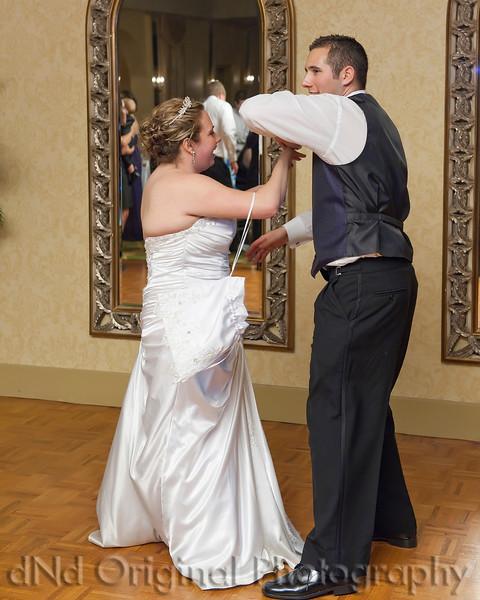 401 Ashton & Norman Wedding.jpg