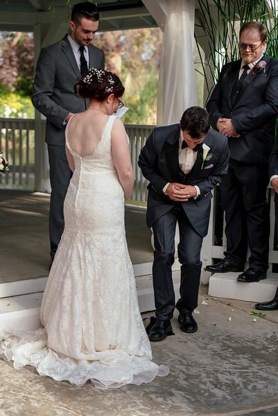 Ceremony-0414.jpg