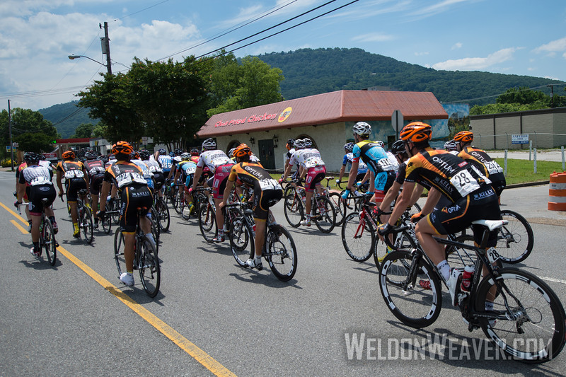 Lookout Mountiain.  2013 US Pro Championships.  Chattanooga, TN.  Photo by Weldon Weaver.