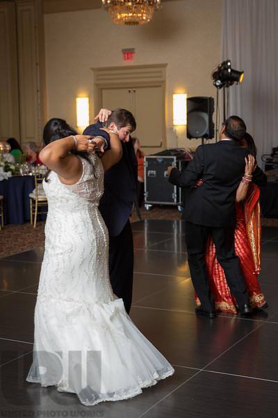 bap_hertzberg-wedding_20141011210516_PHP_9369.jpg