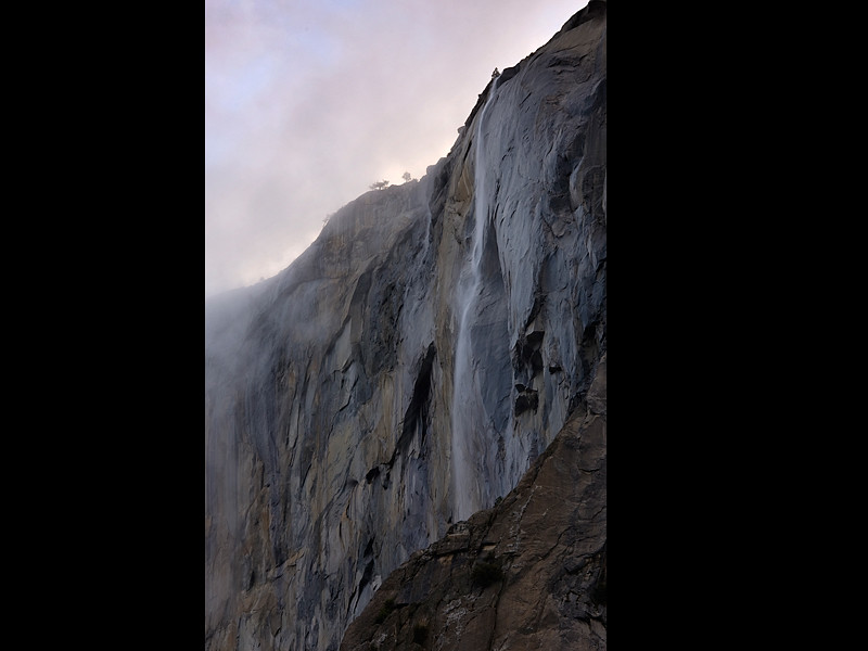 Horsetail Falls.jpg