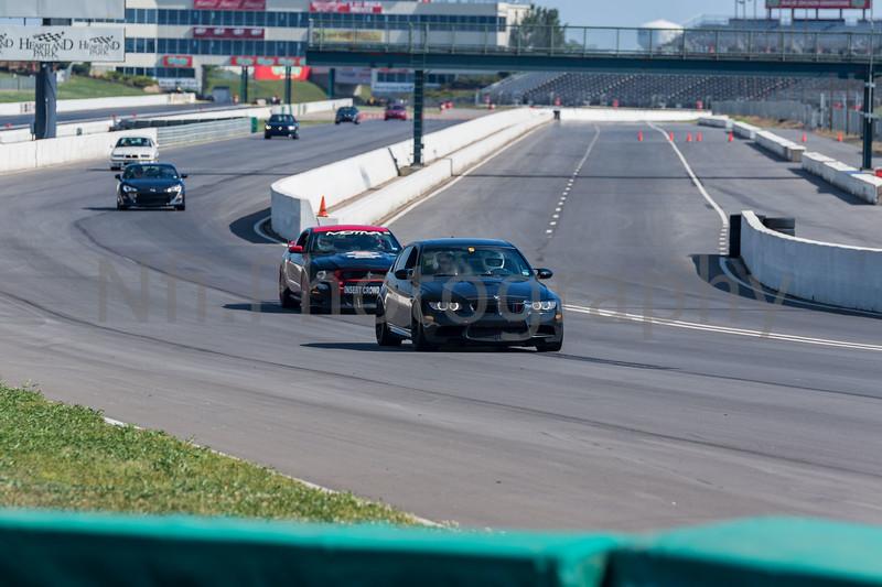 Off-on Track images-179.jpg