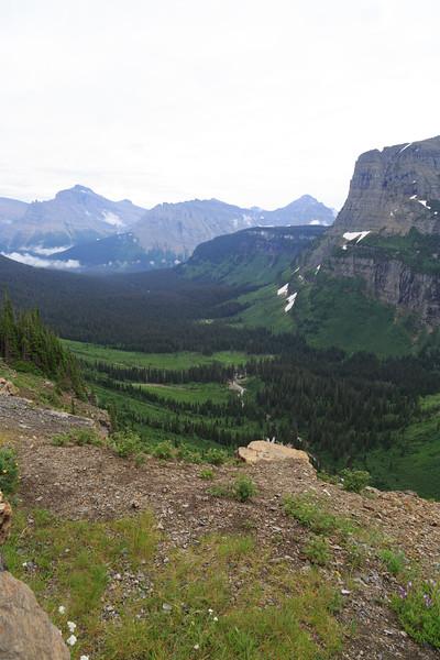 2014_07_15 Glacier National Park 016.jpg
