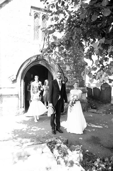 398-beth_ric_portishead_wedding.jpg