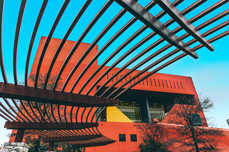 Library sky lines 1.jpg