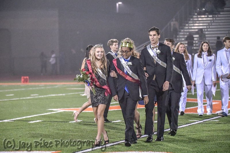 October 5, 2018 - PCHS - Homecoming Pictures-192.jpg