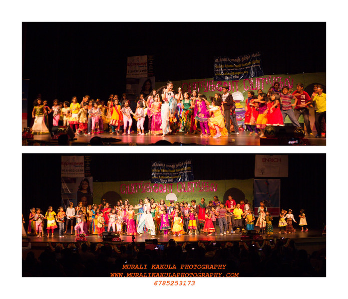 GATS 2015 Pongal Page 201.jpg