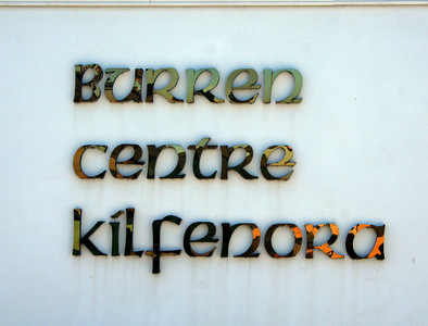 13 - The Burren