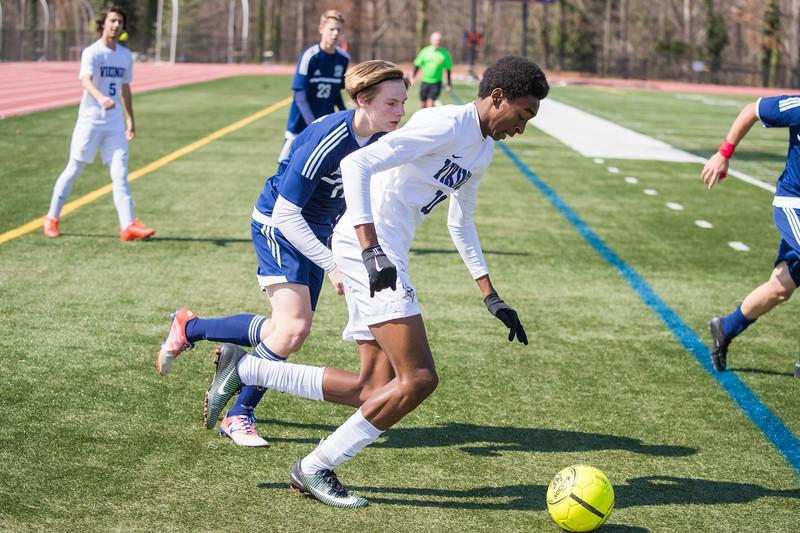 SHS Soccer vs Providence -  0317 - 883.jpg