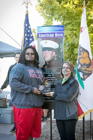 20181013_Veterans Honor Run