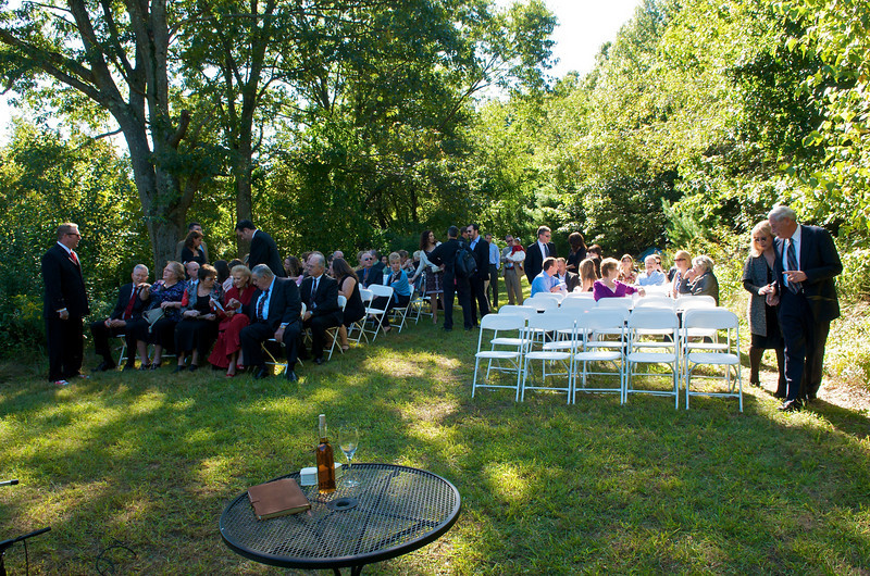 erin_dave_wedding_055.jpg